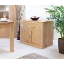 baumhaus mobel oak small sideboard baumhaus mobel oak 2