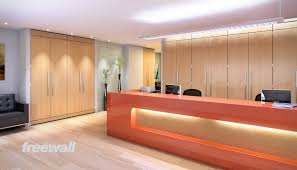 office reception interior. Office Reception Design, Area Design Ideas: Inspiration For Your Interior