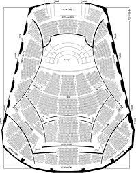 Walt Disney Concert Hall Seating Chart Pdf Wimbledon Concert Hall