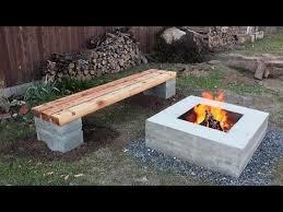 modern deck furniture. best 25 homemade outdoor furniture ideas on pinterest table plans picnic and diy farmhouse modern deck a