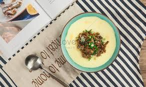 Resep nugget ayam dengan campuran wortel ini dijamin tetap lezat dan makin kaya gizi deh. Telur Kukus Dengan Daging Cincang Gambar Unduh Gratis Imej 500793468 Format Jpg My Lovepik Com