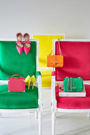 Aspinall Handbags Colourful With The French Bedroom Company