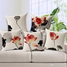 kitchen chair cushions ikea outdoor cushions outdoor garden chair cushions outdoor rocker cushions