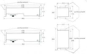 typical desk height reception desks dimensions nice typical typical desk height metric