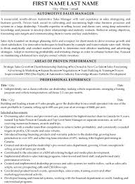 Pay For Paper From Buyresearchpaper Any Custom Paper Sample Resume