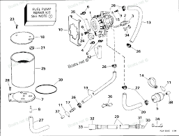 Outstanding nitro boat trailer wiring diagram motif electrical and