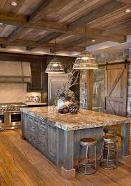 Traditional country kitchens Irfanview Traditional Kitchen Designs Elegant New Traditional Country Kitchens Bibi Russell Designer Kitchens Cheshire Bespoke Cheshire Kitchens Suppliers Traditional Kitchen Designs Elegant New Traditional Country Kitchens