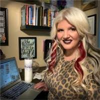 Brittney Mettke - Ruby National Executive Director and ...