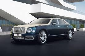 2018 bentley mulsanne.  2018 2018 Bentley Mulsanne New Review  On Bentley Mulsanne E