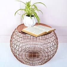 white wire side table nz kmart australia bed ideas