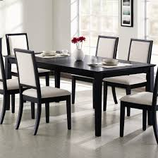 dining room sets ikea: dining room bench great counter height dining table sets devilin bar