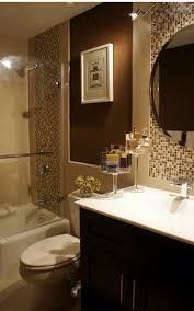 green and brown bathroom color ideas. Bathroom:Green And Brown Bathroom Color Ideas Bluees Surprisinge 97 Surprising Blue Green M