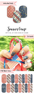 125 best Jamberry Combos images on Pinterest | Jamberry combos ...
