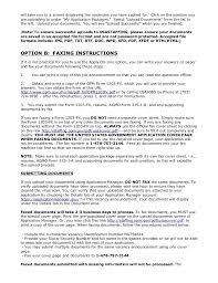 On The Job Training Form Custom NG48 Training Technician GS4848 Jefferson Barracks MO Arm