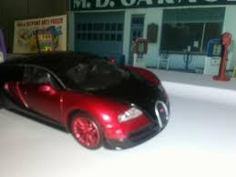 Refine your search for bugatti veyron toy car. Berry President Tm 1 32 Bugatti Veyron Diecast Scale Model Sg B01mrmbl96 Us Diecast Toy Vehicles Fzgil Cars Trucks Vans