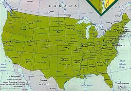 usa map with states and major cities usa map with states and Map Of Us With Labels usa map with states and major cities usa map with states and major cities us map with states and major cities usa map with states and capital cities map of usa with labels