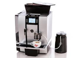 commercial office coffee machine.  Office Coffee Machine Intended Commercial Office R