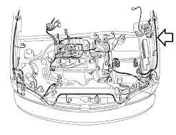 volvo radio wiring diagram images 4300 radio wiring diagram wiring diagram website