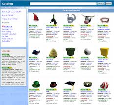 Roblox How To Get Limited And Unique Items Roblox Blog