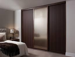 images about closet doors on sliding closet closet door ideas