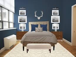 Apartment Bedroom  College Apartment Bedroom Decorating Ideas - College apartment bedrooms
