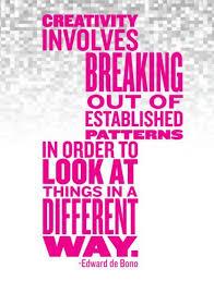 Quotes On Creativity Unique 48 Genius Design Quotes And Sayings Graphic Design Pinterest