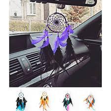 Dream Catchers For Your Car Shop Handmade Dreamcatcher on Wanelo 74