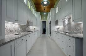 lighting for galley kitchen. Galley Kitchen Lighting Ceiling Light Fixtures -  Kitchen Ceiling Lighting For Galley