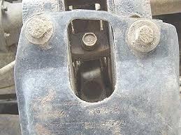 torsion key adjustment bolt. 2008-2011 ford ranger 4x4 torsion suspension versus 1998-2007 bar suspension: key adjustment bolt u