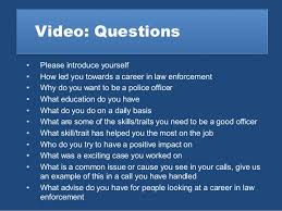 do you want to become a police officer essay people want to become police officers for different reasons including helping to protect citizens of their community some go into law enforcement to help