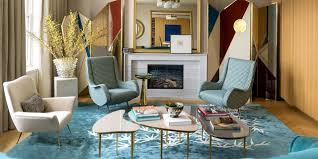 Apartment Decorating Diy Impressive 48 Best Coffee Table Styling Ideas How To Decorate A Coffee Table