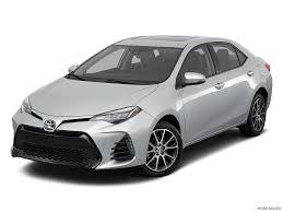 Toyota Corolla Expert Reviews