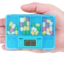 Medicine boxes Online Deals | Gearbest.com