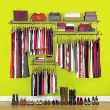 rubbermaid closet kit rubbermaid closet kit installation rubbermaid closet kits home depot