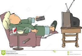kids watching tv clipart. pin tv clipart man watching #10 kids