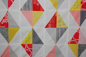 Tutorials from The Modern Quilt Guild | The Modern Quilt Guild & Tutorials from The Modern Quilt Guild. Half ... Adamdwight.com