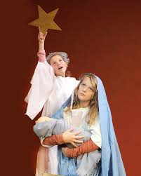 Image result for images from the best christmas pageant ever