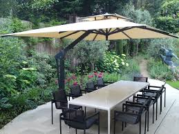 Outdoor mercial Furniture Simple Home design ideas anymedia