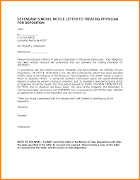 Best Solutions Of Well Suited Design Custodian Cover Letter 6
