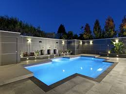 Indoor Outdoor Pool Residential Pool 60 Exciting Lap Pool Designs Swimming Design Sydney