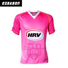 Cricket Sales Pink Shirts Top Jersey Women