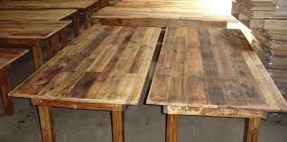 dining room tables for sale uk. full size of table:noticeable used dining table sale bangalore notable kenya room tables for uk