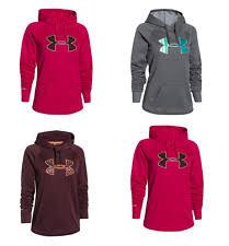 under armour jackets women s. under armour women\u0027s ua rival storm coldgear hoodie jackets women s o