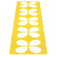 orange runner rug light yellow rug light orange runner rug hall light yellow bath rug set