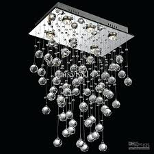 square crystal chandelier hot s square modern crystal chandelier home decoration crystal light crystal chandelier square crystal chandelier