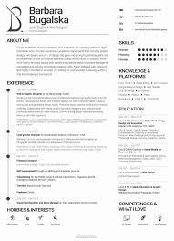 Resume Keywords For Customer Service Representative Descriptive