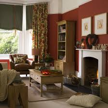 Alluring Country Living Room Ideas Top Home Design Styles Interior Ideas