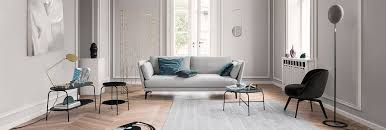 rolf benz furniture. ROLF BENZ Rolf Benz Furniture