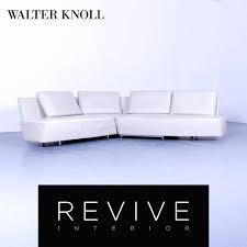 Esstisch Walter Knoll Luxus Walter Knoll To Her Sofa Leder