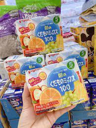Siêu thị Mẹ và Bé Carrot - 217 Hoàng Diệu, ĐN - 🍓🍊 NƯỚC ÉP TRÁI CÂY  PIGEON - Nhật Bản 🍒🥬 👉👉Giải pháp cho bé lười ăn trái cây và rau